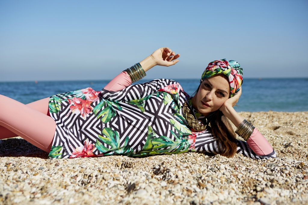 munamer muslim swimsuits